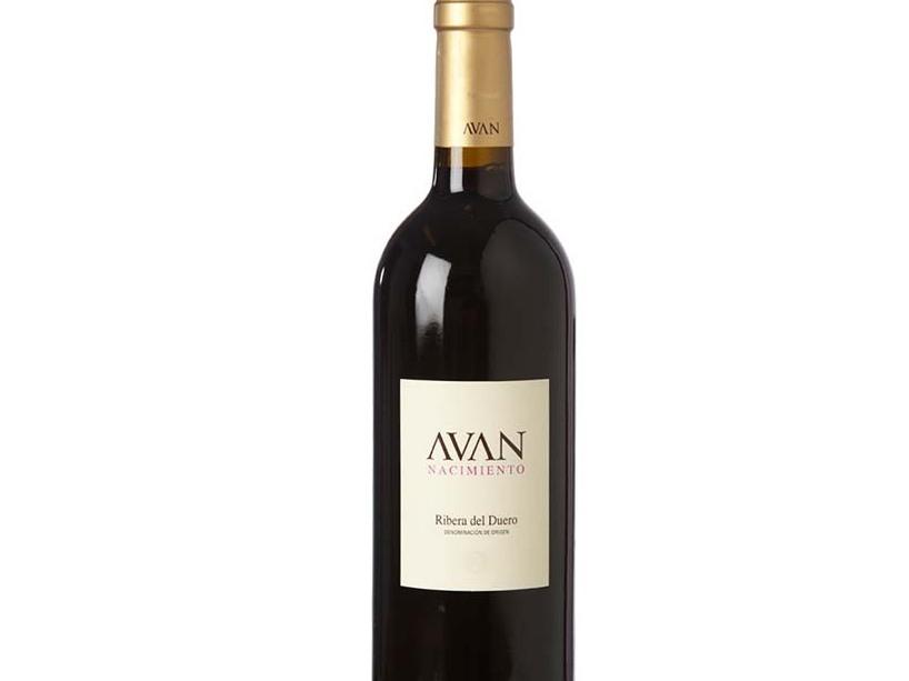 Avan Nacimiento, 2007