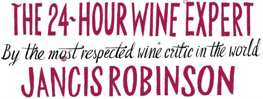 Dez mitos do vinho desmentidos por Jancis Robinson