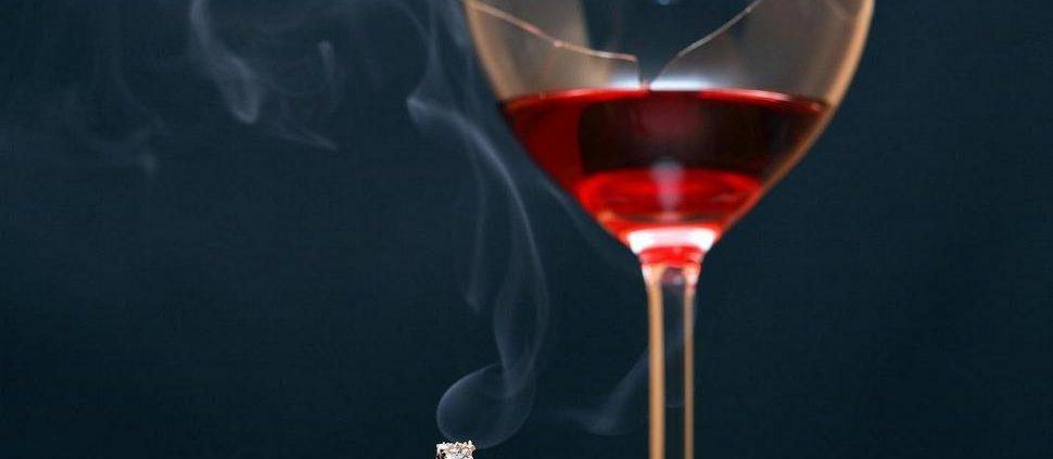 beber-antes-de-fumar-atenua-o-efeito-do-tabaco-3