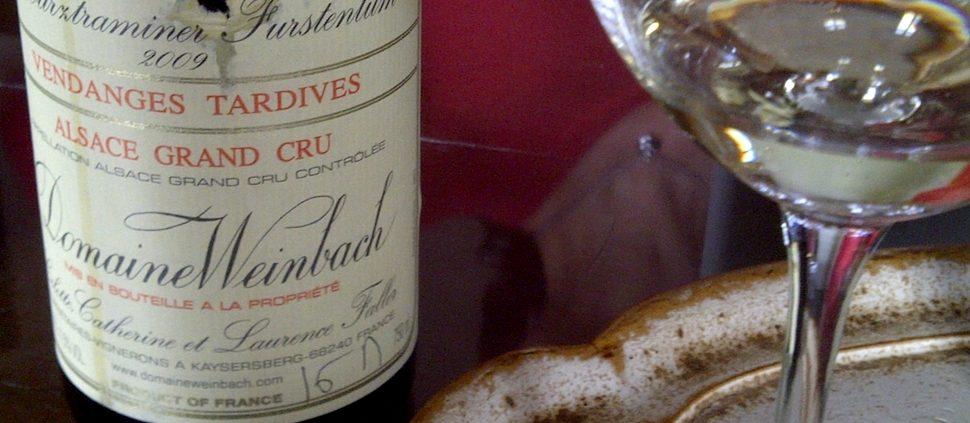 Vinhos da Alsacia; O terroir, denominações e classificações