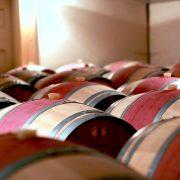 Como o carvalho altera aromas e sabores do vinho?