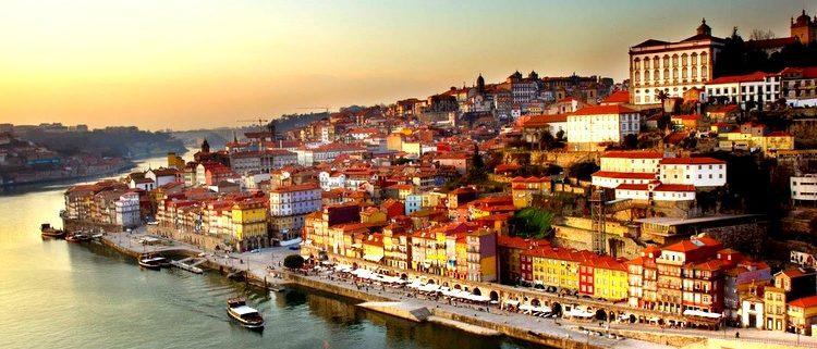 Vinhos do Douro e do Porto em Belo Horizonte