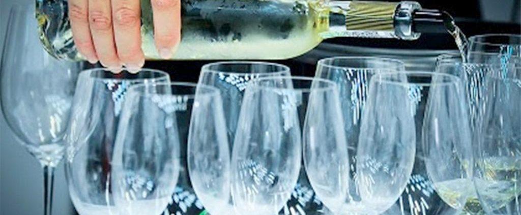 Resultados dos vinhos que venceram o Top Ten, da Expovinis 2017