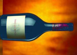 Os 25 vinhos mais caros da Espanha em junho 2017