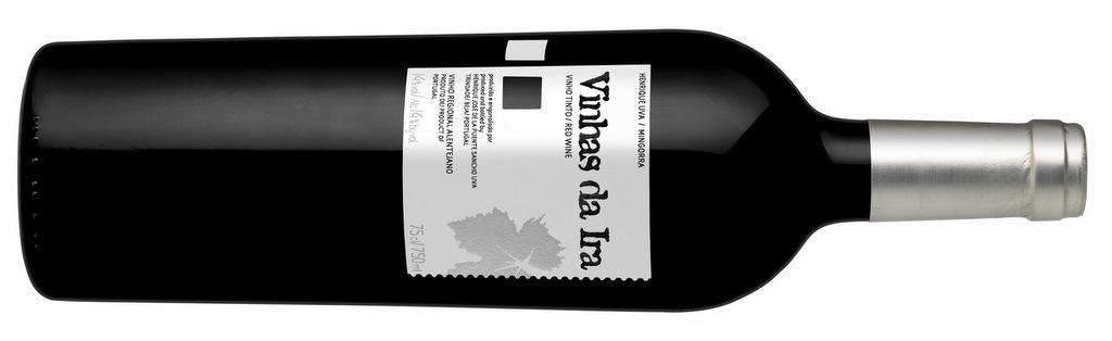 a2456ef3f7 Arquivo para Argentina e Chile promocionam juntos o vinho na Inglaterra -  WineChef