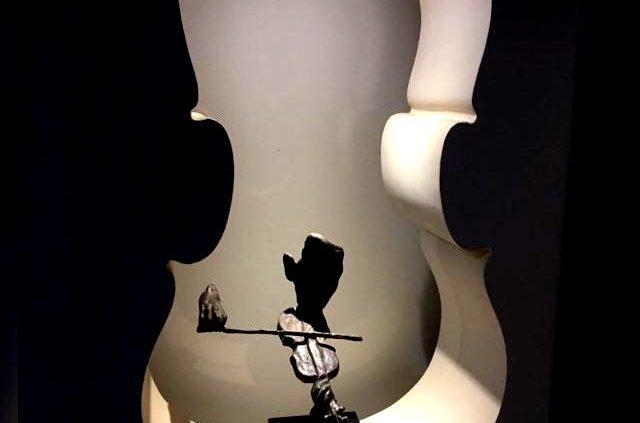 Confraria dos Violinos