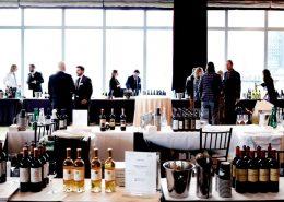 Guia Michelin adquire 40% do respeitado guia de vinhos de Robert Parker