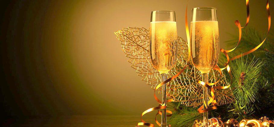 Que vinhos abrir em Natal e Ano Novo?