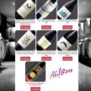 Degustação dos Chilean Premium Wines em Belo Horizonte