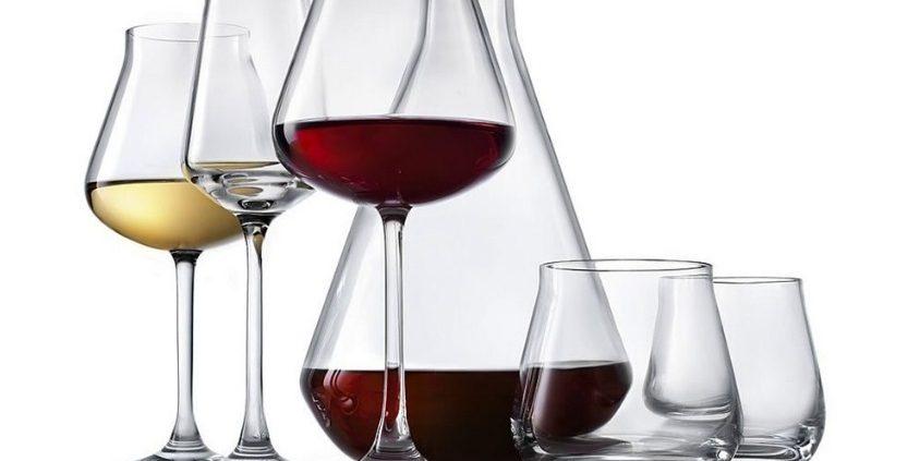 Pasteurização à frio pode ser alternativa ao uso de dióxido de enxofre no vinho